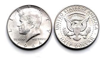 half-dollar.jpg