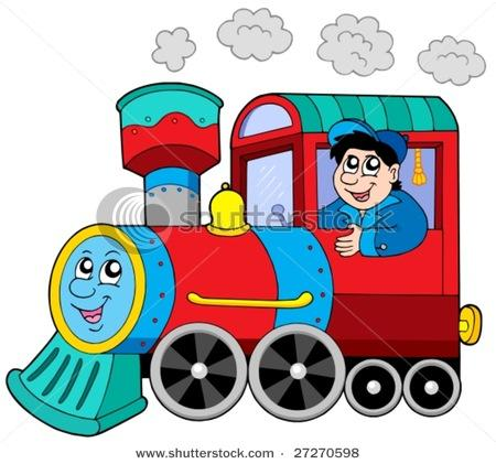 stock-vector-steam-locomotive-with-engine-driver-vector-illustration-27270598.jpg