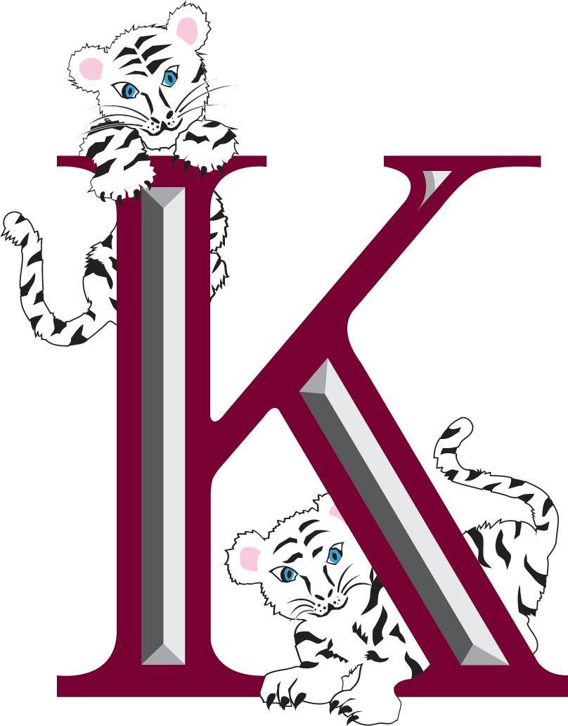 Logo - Kingston K with Cubs.jpg