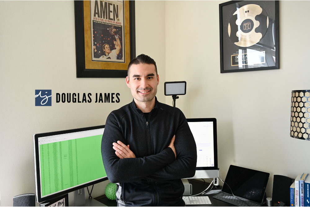 4 Reasons Why All Business Owners Should Check Out Douglas