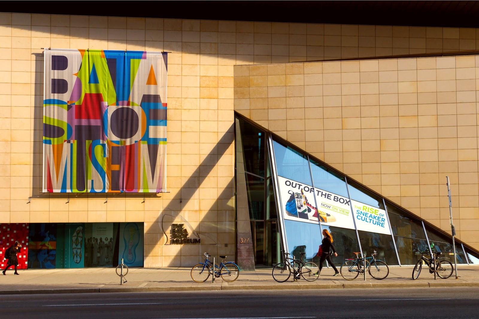 加拿大打工度假遊學留學batashoemuseum1