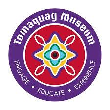 tomaquag museum.jpg