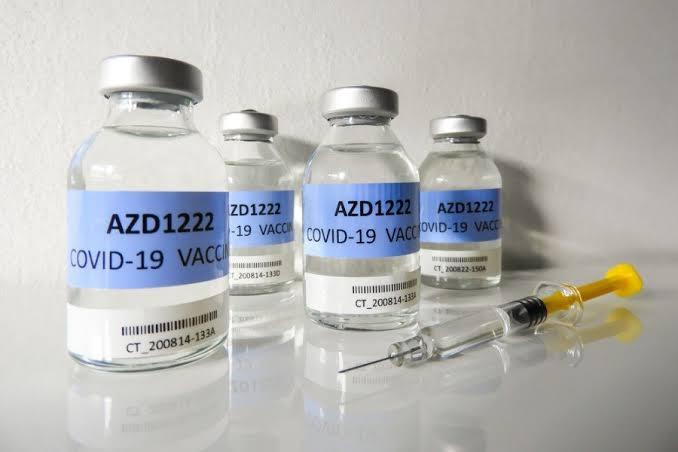 สาธารณสุข ชวนฉีดวัคซีนโควิดเพื่อชาติ ให้ถึง 60% ไม่ถึงเปิดประเทศไม่ได้ 02