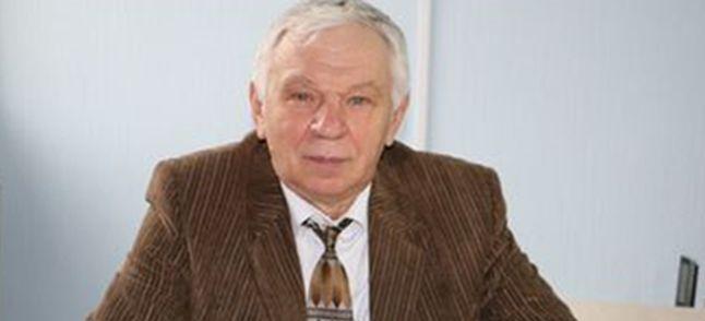 Лемешевский И.М., профессор политэкономии: Чужие деньги берешь на время, а отдавать придется