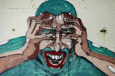 DSM 5 bipolar