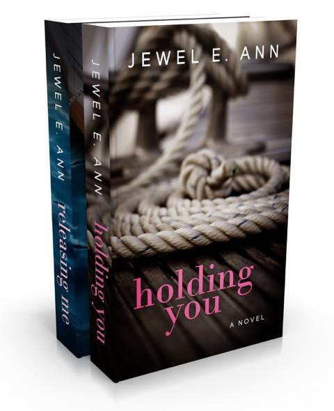 holding you box set cover.jpg