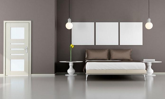 paneles-radiante-Calefaccion Electrica-Bajo-Consumo