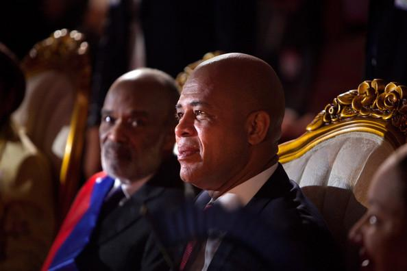 http://www2.pictures.zimbio.com/gi/Michel+Martelly+Inaugurated+President+Haiti+1HceFpOW8B-l.jpg