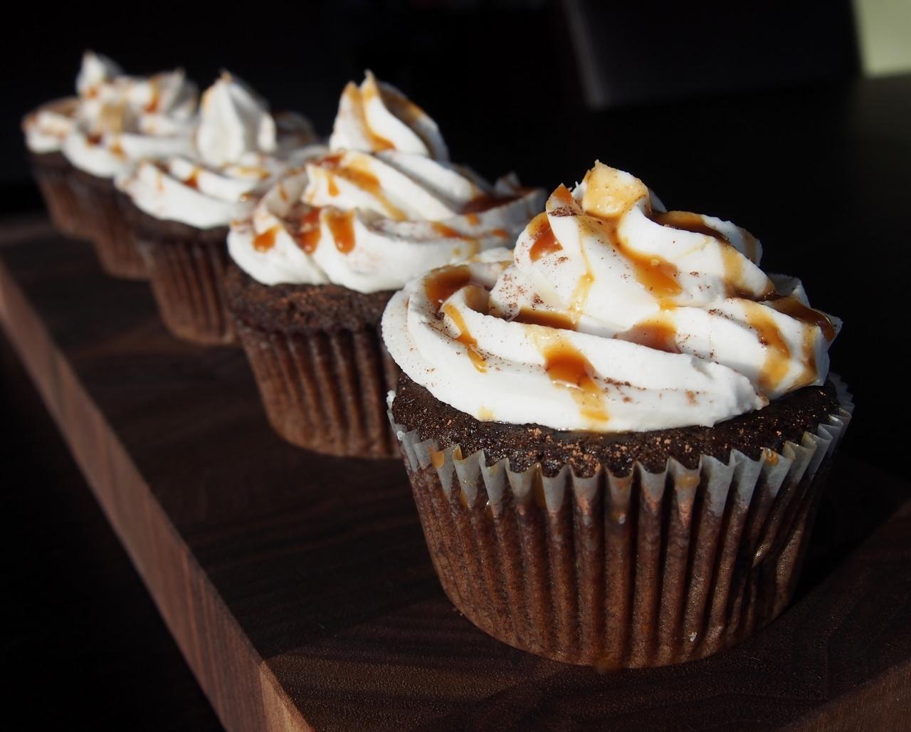 Irish Liquour Cupcakes.jpg