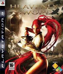Heavenly Sword™.jpeg