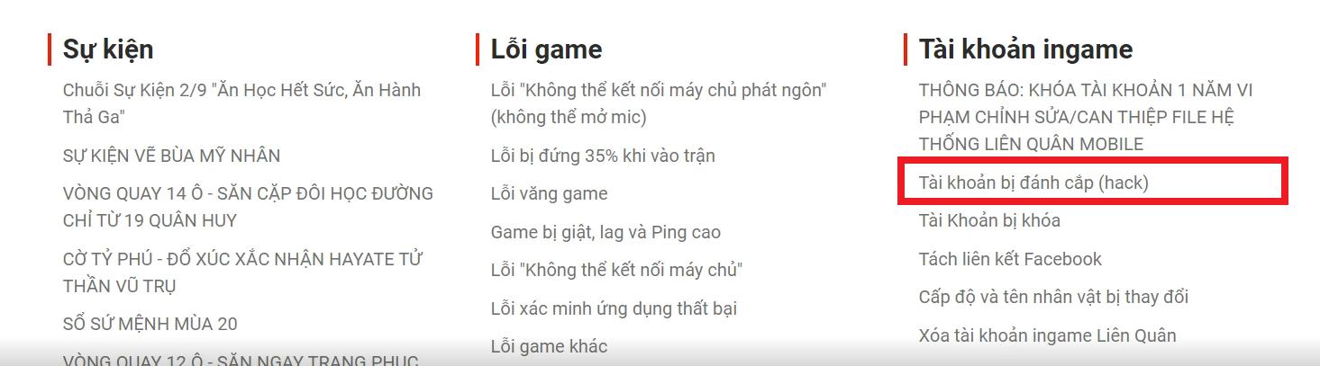huong-dan-dang-xuat-nick-lien-quan-ra-khoi-thiet-bi-khac