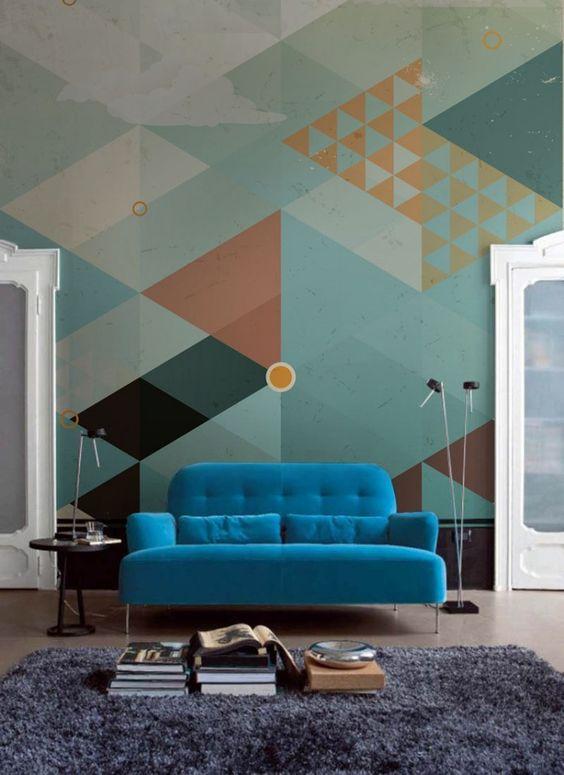 geométricas paredes-Freshome-16