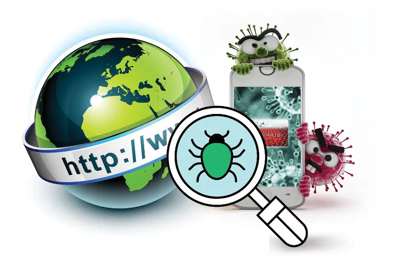 security testing tools for web application
