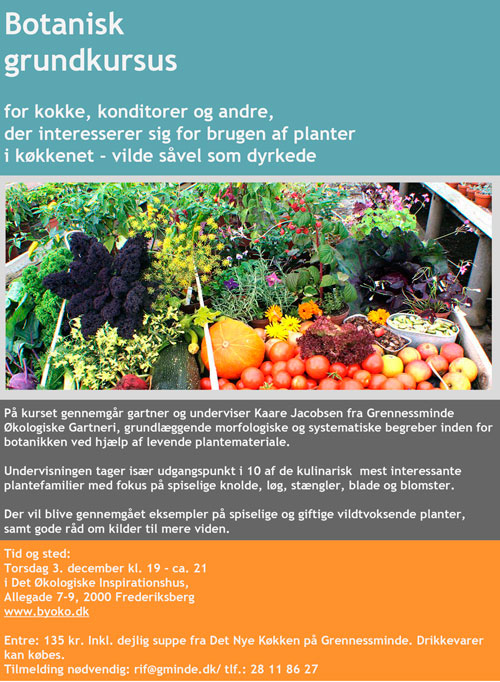 botanisk-grundkursus-opslag-500px-www.byoko.dk.jpg