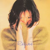 In Love With You (feat. Jacky Cheung)