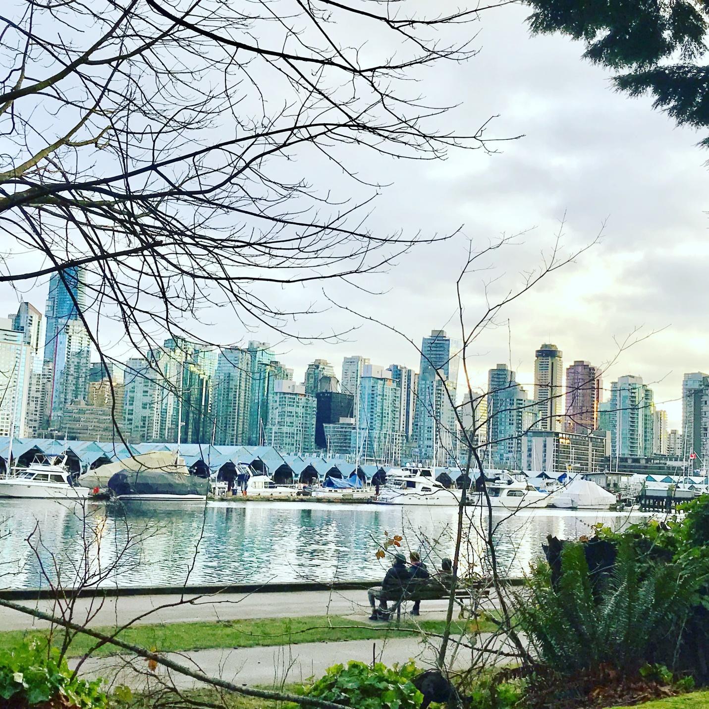 Vancouver Canada.JPG