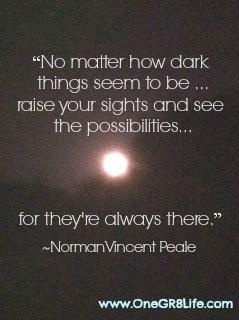 Possibilities -NVP.jpg