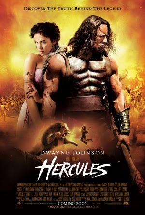 Baixar Hércules CAM Legendado Download Grátis
