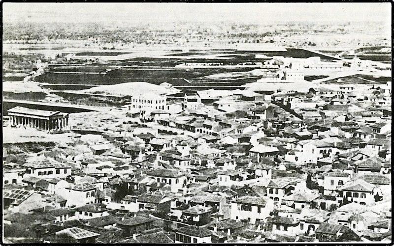 Athens1862.png