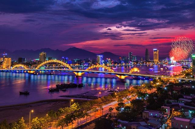 Tất tần tật kinh nghiệm du lịch Đà Nẵng giá rẻ cho những người mới đi