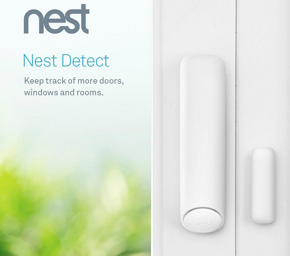 E:\office work\blogs\19-6-2021\Google will not restock Nest Detect.png