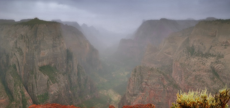 deaths head valley morning fog.jpg