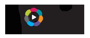 eObjx_logo_312x132_transparent.png