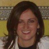 Yurena Rodríguez