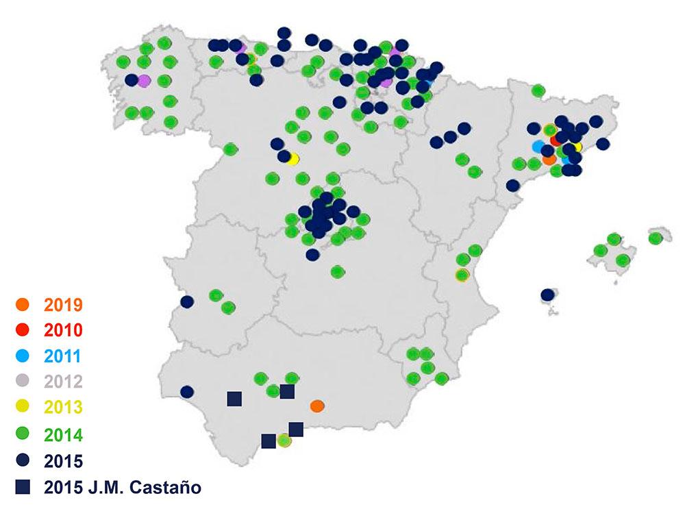 viviendas-passivhaus-espana