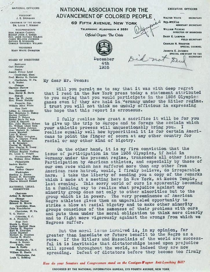 Walter White Letter.jpg
