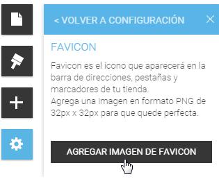 mitienda-configuracion-faviconmenu
