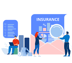 Top 5 Best Free Insurance Applications Software USA