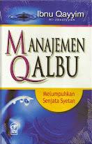 Manajemen Qalbu | RBI