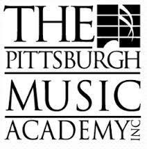 Image result for pittsburgh music academy logo