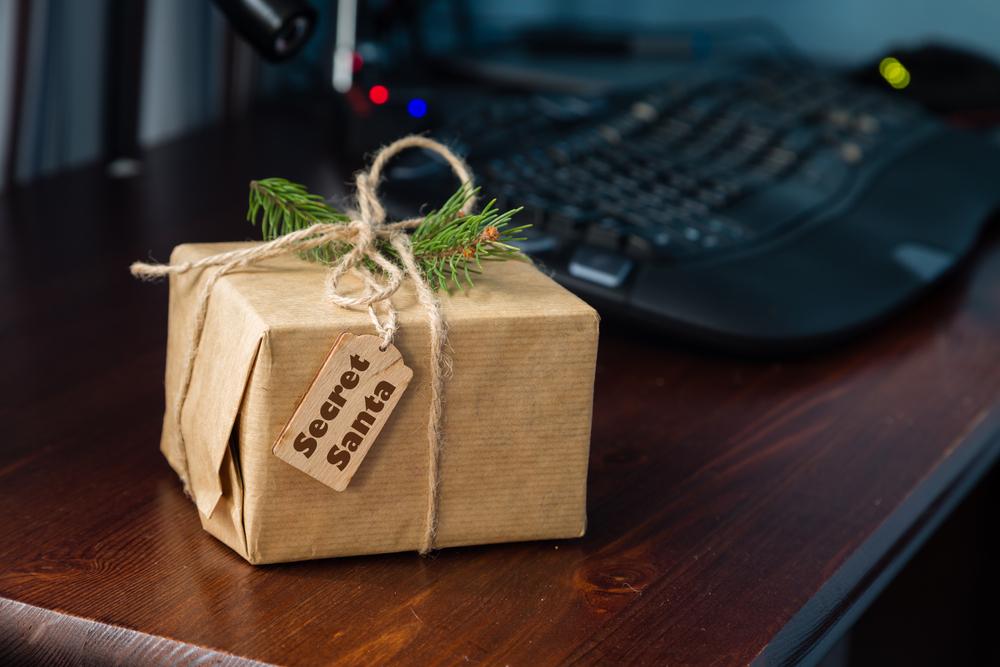 Christmas Gifts 2020