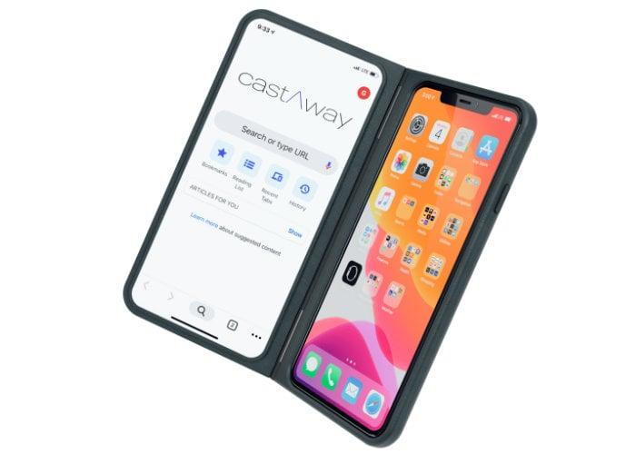 https://www.geeky-gadgets.com/wp-content/uploads/2020/02/Second-smartphone-screen-3-1.jpg