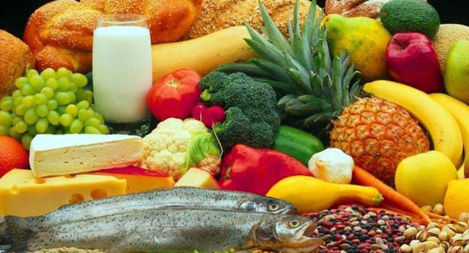 http://growtallerreport.com/wp-content/uploads/2013/08/nutrition.jpg