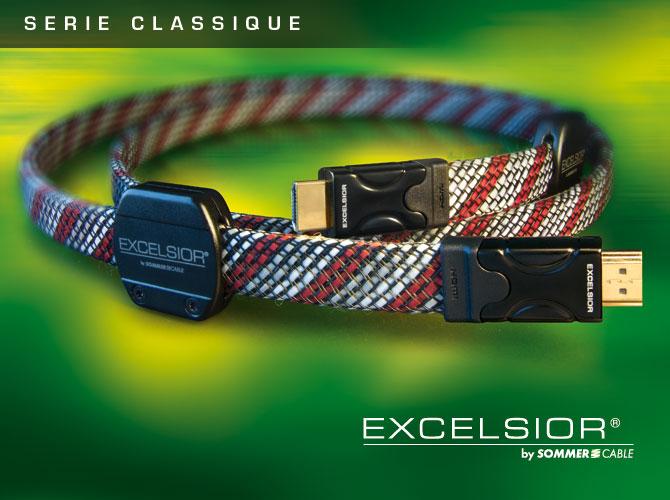 sc-excelsior.jpg