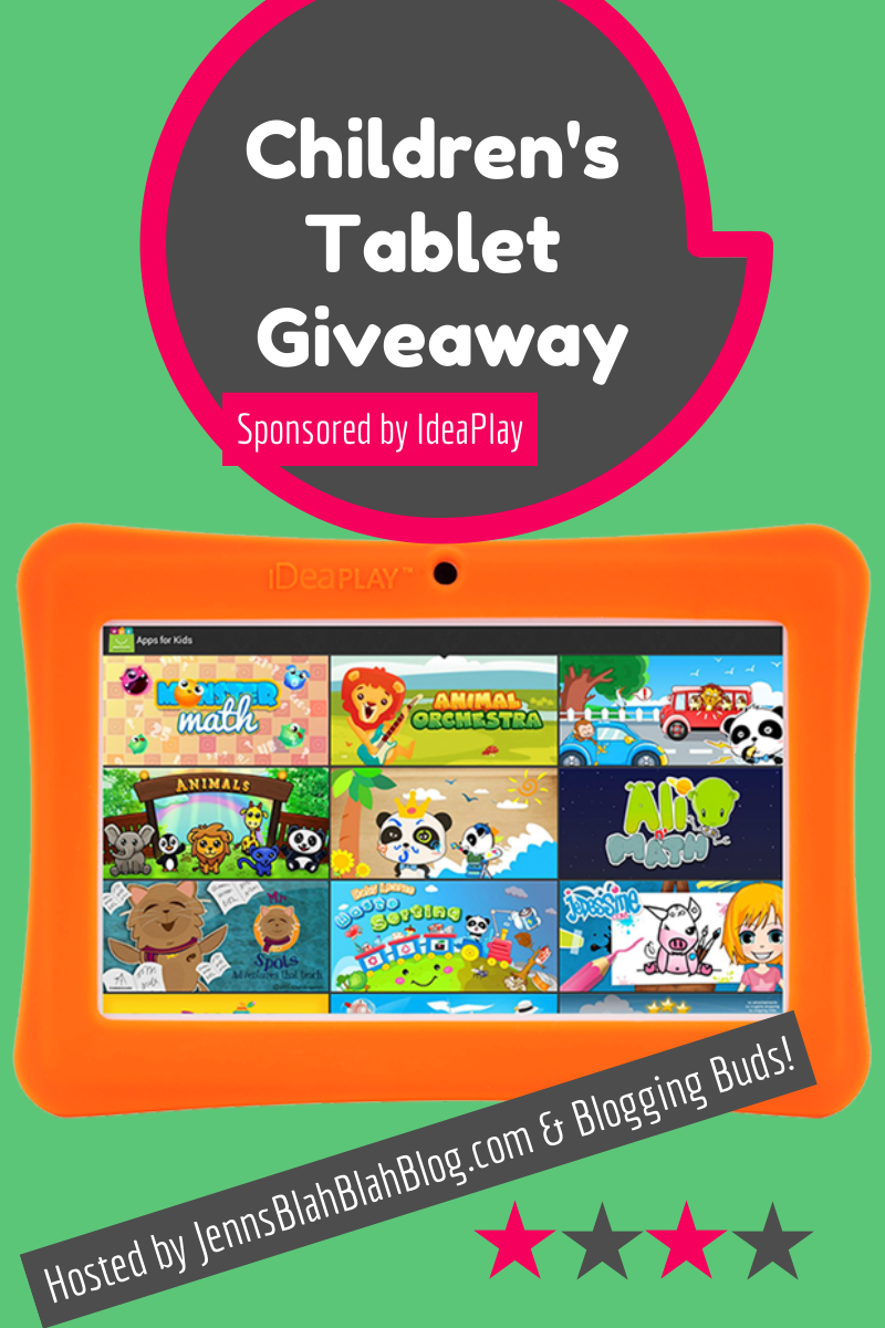 Children's Tablet Giveaway.png