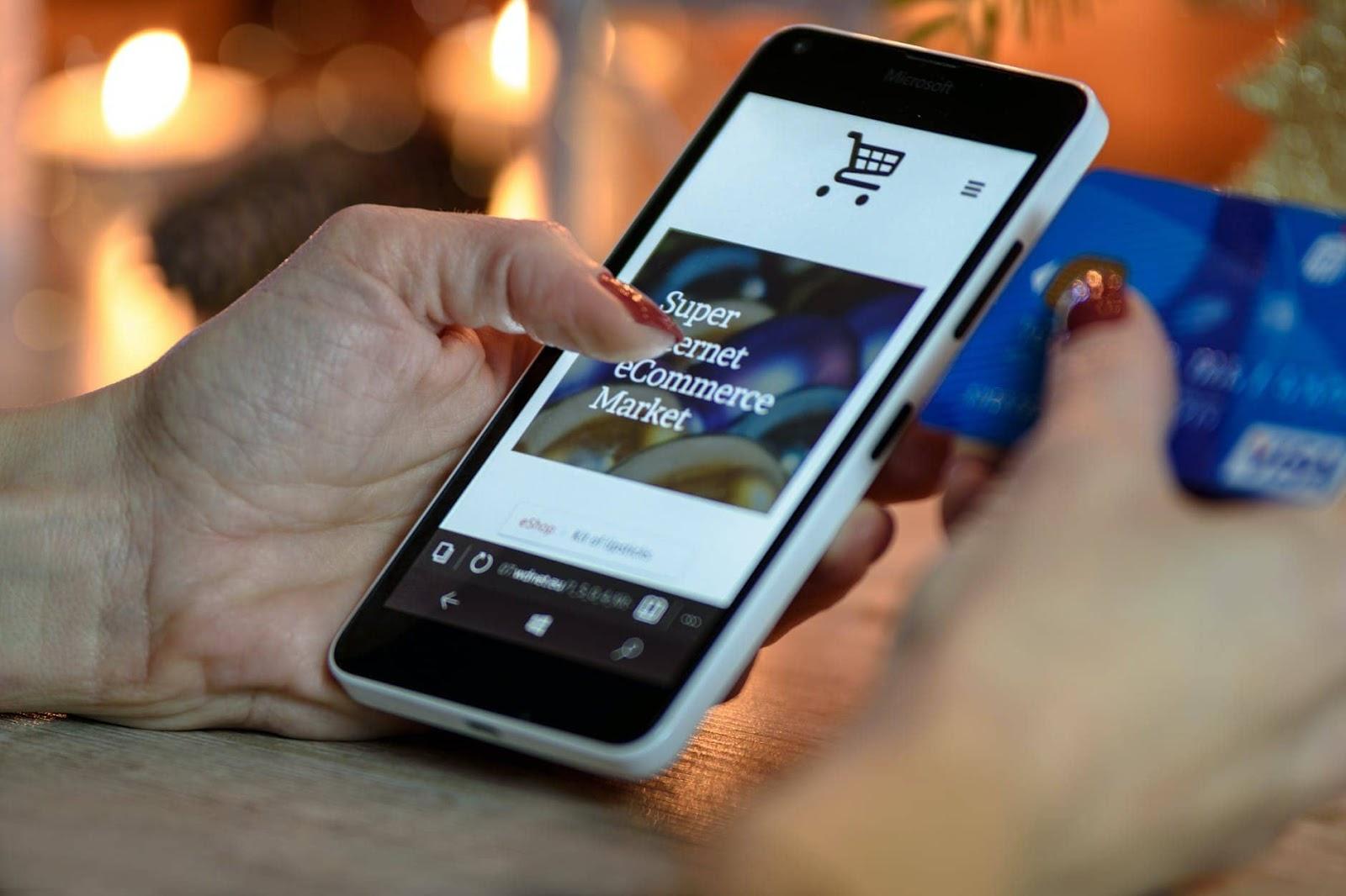 ecommerce-acquisti