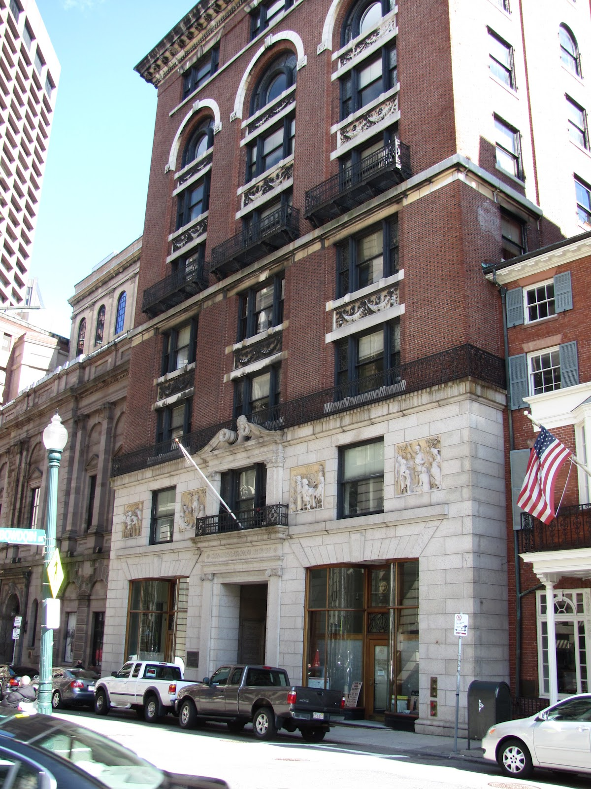 Congregational_Library%2C_Boston_MA.jpg