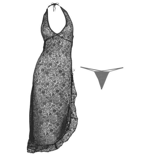لباس خواب زنانه کد 665