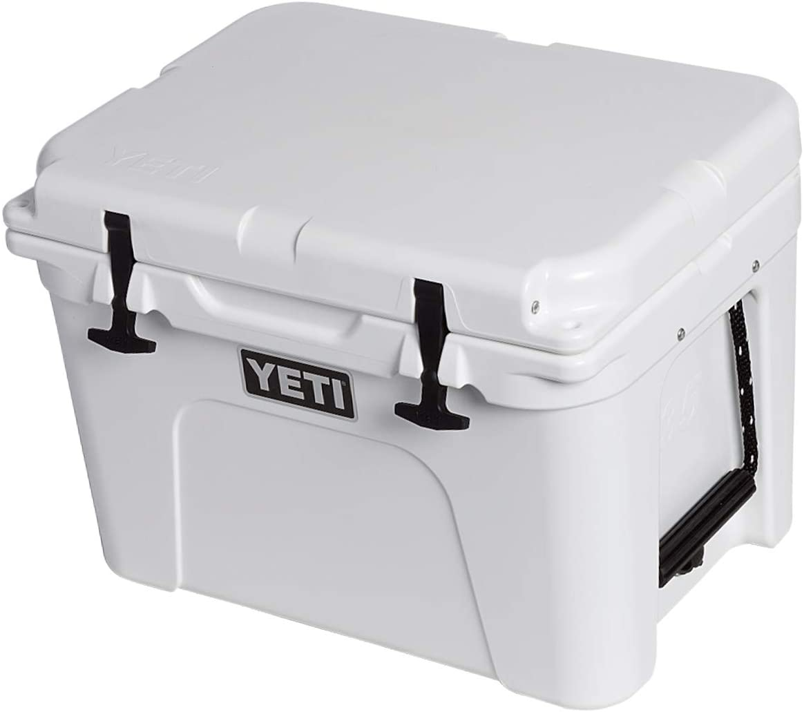 food storage while overland camping best coolers