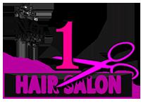 HairSalo-Logo-Sm.png