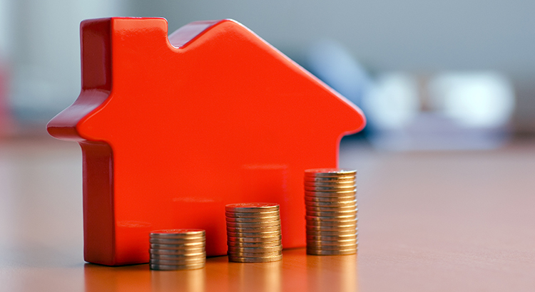 What You Should Do Before Interest Rates Rise | MyKCM