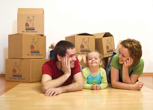 dịch vụ chuyển nhà trọn gói bốn mùa 0979.217.635