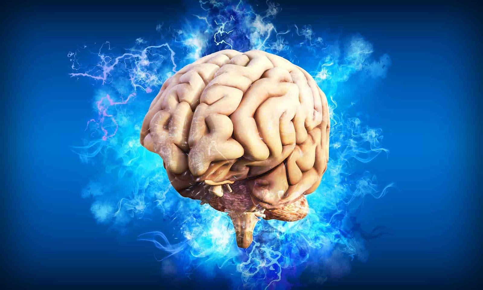 स्मरण शक्ति को ऐसे बढ़ाये | How to Increase You Memory Power and Intelligence