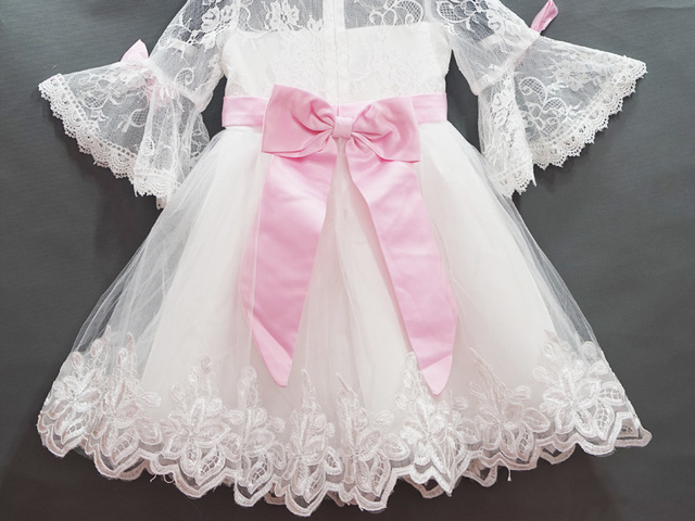 quần áo trẻ em