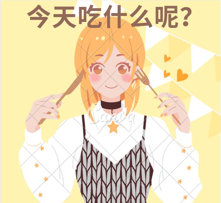 蒸鱼食谱_okjer.com