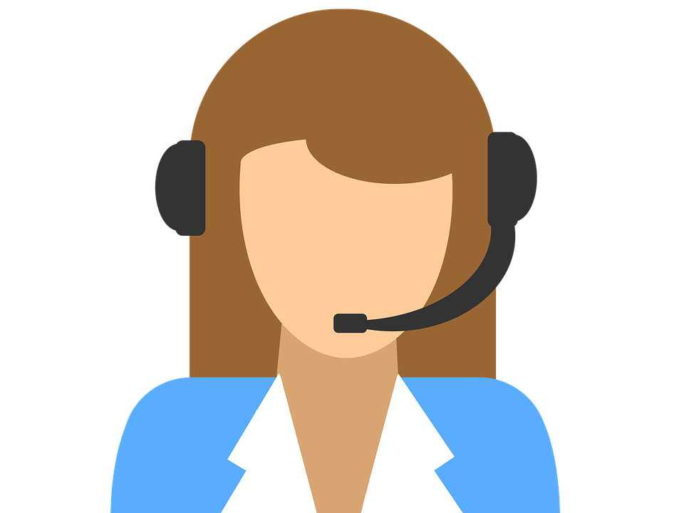 Ways to Improve Your Approach to Customer Service